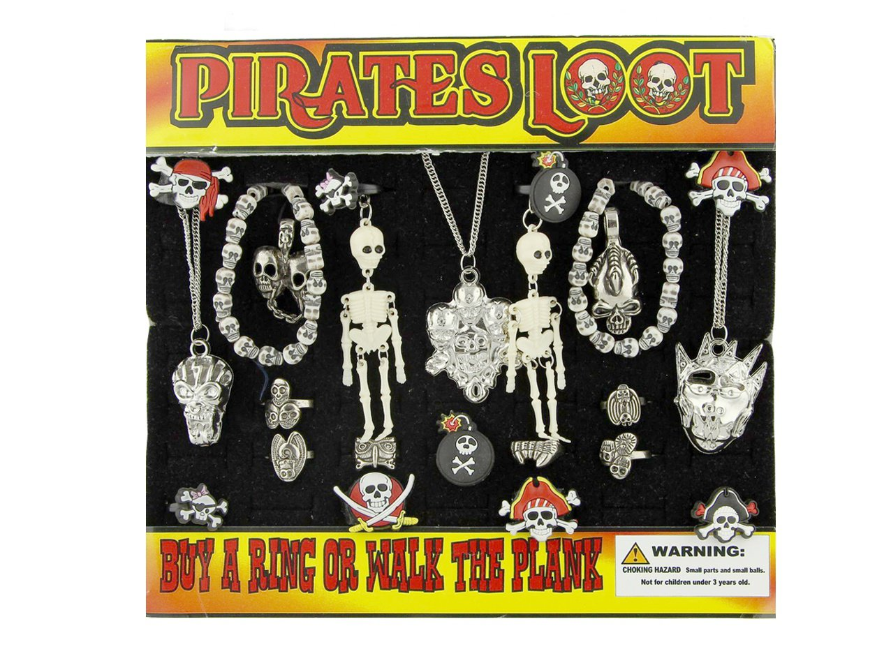 Pirates Loot 2