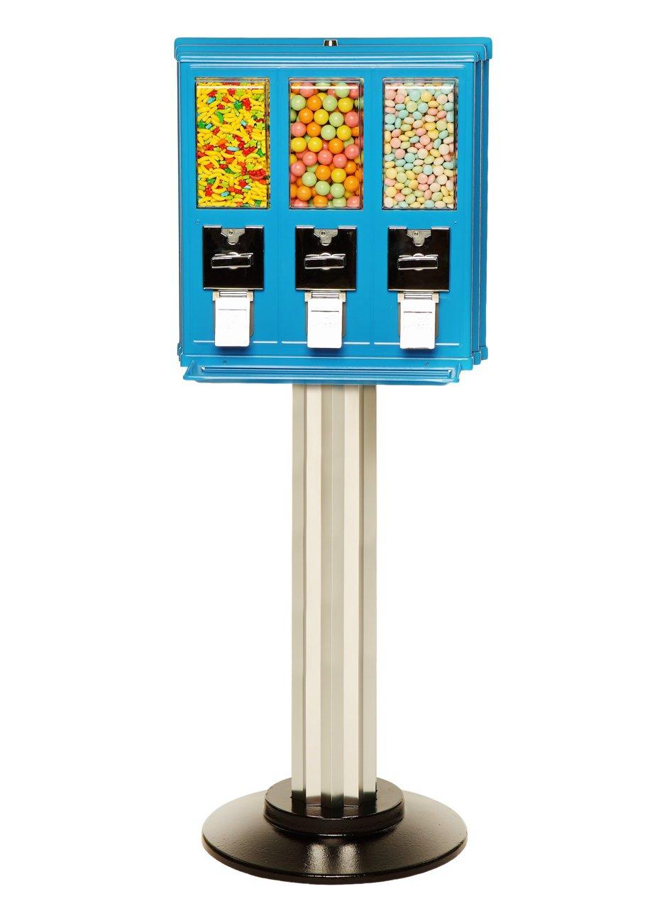 northwestern vending machine parts