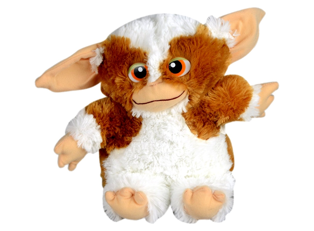 Gremlins Gizmo Plush 13in