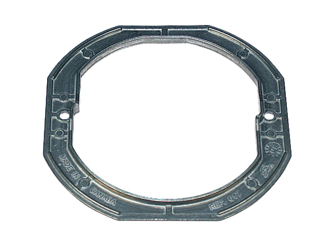 RB Round Top Ring