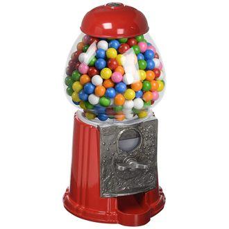 """Petite Gumball Machine 9"""" gumball machine"""