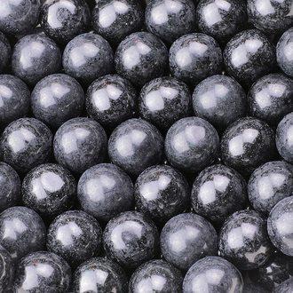 Black Gumballs gumballs in bulk